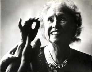 Helen Keller2